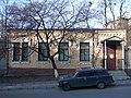 Kyiv House Ovruts'ka 29-1.jpg