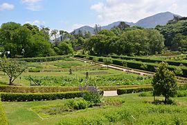 Kylemore abbey garden (2).jpg