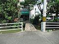 Kyomachi - panoramio (27).jpg
