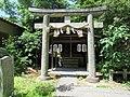 Kyoto Kanko-jinja Kyoto Gyoen 003.jpg