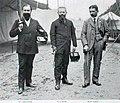 L'équipe française de tir au pistolet, championne olympique à Londres en 1908.jpg