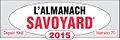 L'Almanach Savoyard.jpg