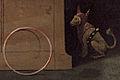L'Escamoteur (détail 5).jpg