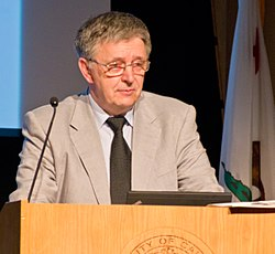 László Lovász.jpg