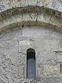 Léguillac-de-Cercles (24) Église 03.JPG