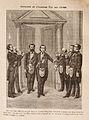 Léo Taxil-Mystères de la Franc-Maçonnerie-gravure 29.jpg