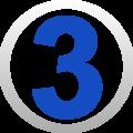 Línea 3 CAMETRO.png