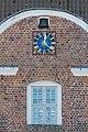 Løvenholm Herregård (Norddjurs Kommune).Sydfløj.Ur.707-112111-1.ajb.jpg