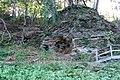 Līgatne - panoramio (7).jpg