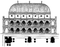 L'Architecture de la Renaissance - Fig. 19.PNG