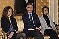 """L'ambasciatore del Regno Unito all'Università di Pavia per """"UKin…Tour"""" - 49521031437.jpg"""