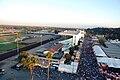 L.A. County Fair 1329.jpg