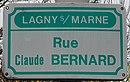 L1567 - Plaque de rue - Rue Claude Bernard.jpg