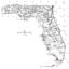 L78 Map 161 Acoelorrhaphe wrightii.png