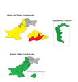 LA-31 Azad Kashmir Assembly map.png