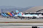LAX AIRPORT (25822096820).jpg