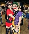 LBCC 2014 - Harley & Joker (15485815117).jpg