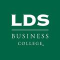 LDSBC 2015 Logo.png