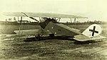 LFG Roland D.XV third prototype.jpg