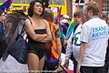 LGBTQ Pride Festival 2013 - There Is Always Something Happening On The Streets Of Dublin (9180120898).jpg