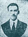 LIGDOPOULOS-1919.jpg