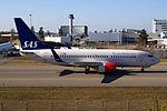 LN-RNW 737 SAS ARN.jpg