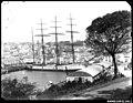LORD RIPON moored at Woolloomooloo Bay (8293225424).jpg