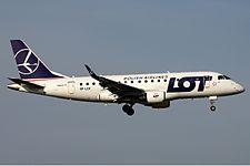 lot polish airlines wikipedia