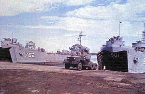 LST-762 and LST-901.jpg
