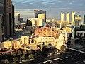 LV from Excalibur - panoramio.jpg