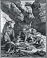 La-Cour-du-lion-VII-6-GB-1756.jpg