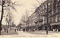 La-Plaine-Saint-Denis-Avenue de Paris Pont de Soissons 1900.jpg