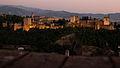 La Alhambra en Agosto.JPG
