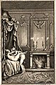 La Belle libertine, 1793 - Image-p-034.jpg