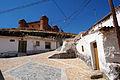 La Calahorra (3).jpg