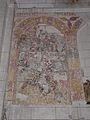 La Chapelle-Faucher église fresques (1).JPG