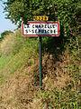 La Chapelle-Saint-Sépulcre-FR-45-B01.JPG