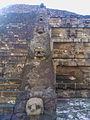 La Ciudadela, Teotihuacán, México (16).jpg