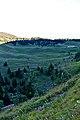 La Dôle - panoramio (87).jpg