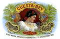 La Flor De Cuesta Rey.png