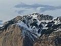 La Gallina Pelada des dels Rasos de Peguera P1220580.JPG