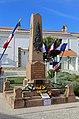 La Guérinière Monument-aux-Morts R01.jpg