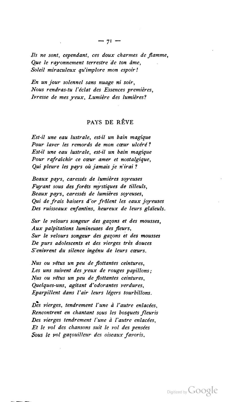 vif et grand en style vente à bas prix info pour Page:La Jeune Belgique, t11, 1892.djvu/79 - Wikisource
