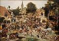 La Kermesse - Pieter Balten.jpg