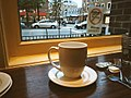 La Madeleine coffee Alexandria Virginia picture.jpg