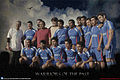 La Martiniere - Annual Past vs Present Football.jpg