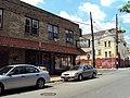 La Paloma Cafeteria Supermarket - Newark, NJ (4670559679).jpg