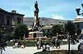 La Paz 2.jpg