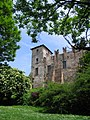 La Rocca - Romano di Lombardia 05-08 - panoramio.jpg