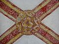 La Roche-Derrien (22) Église Sainte-Catherine Intérieur 35.JPG